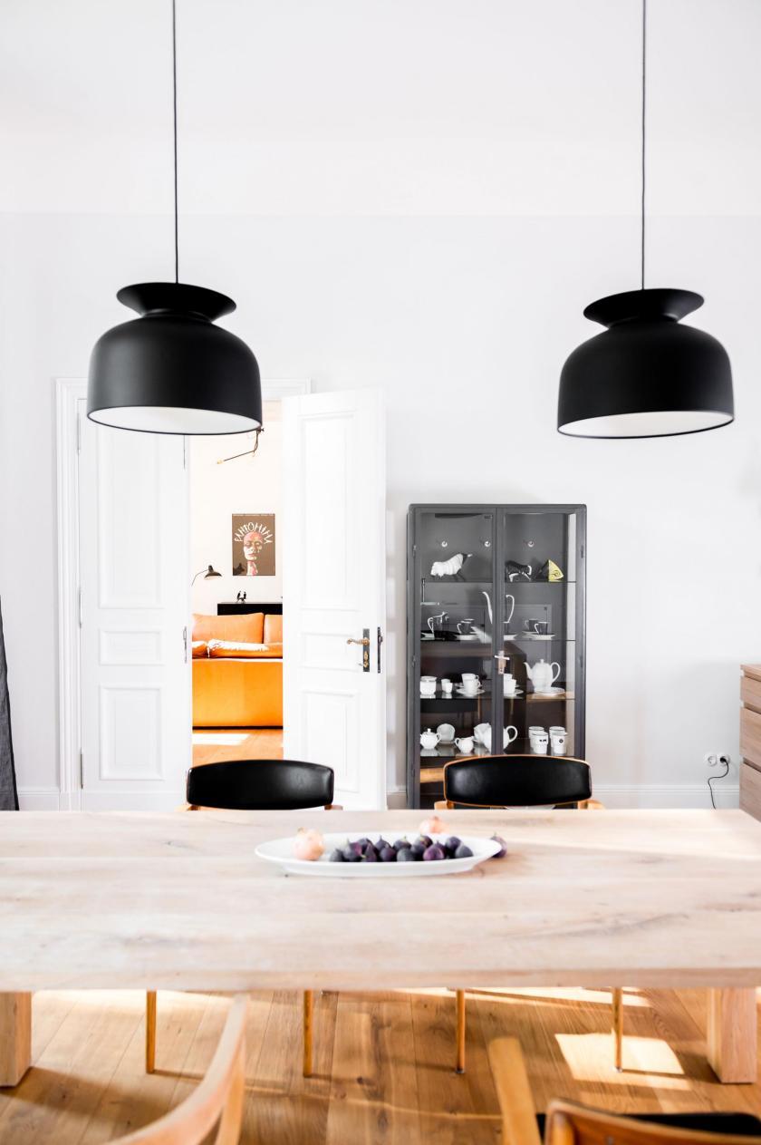 dining-room-loft-szczecin-karolina-bak-20151202143316q75dx1920y-u1r1g0c