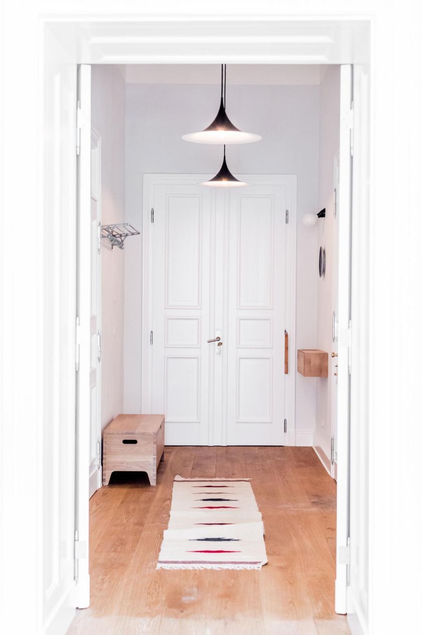 door-loft-szczecin-karolina-bak-20151202141230q75dx1920y-u1r1g0c
