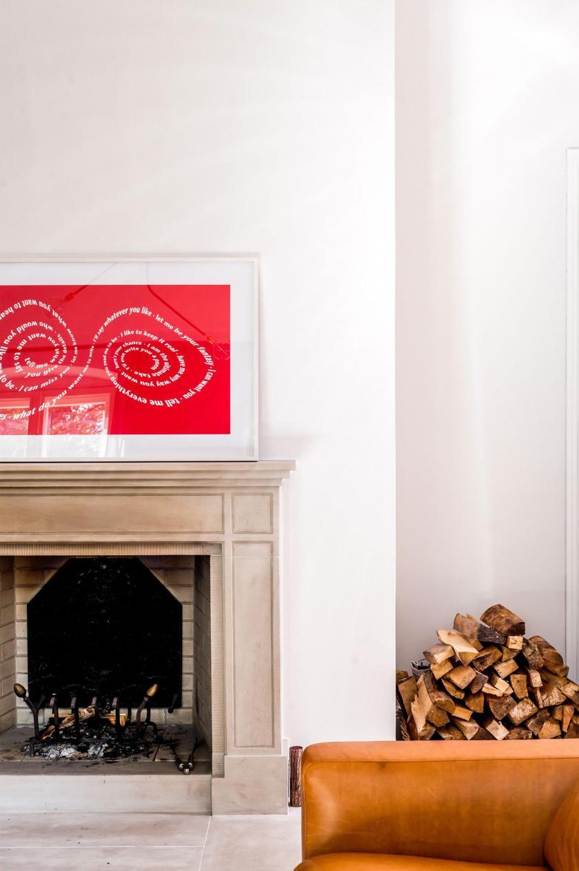 fireplace-loft-szczecin-karolina-bak-20151202141629q75dx1920y-u1r1g0c