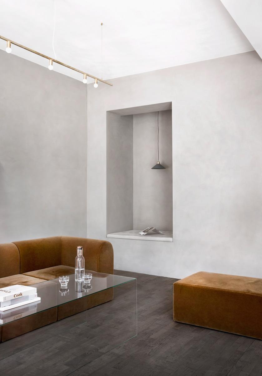 kinfolk-office_norm_architects_interiors_gallery_copenhagen_dezeen_2364_col_0