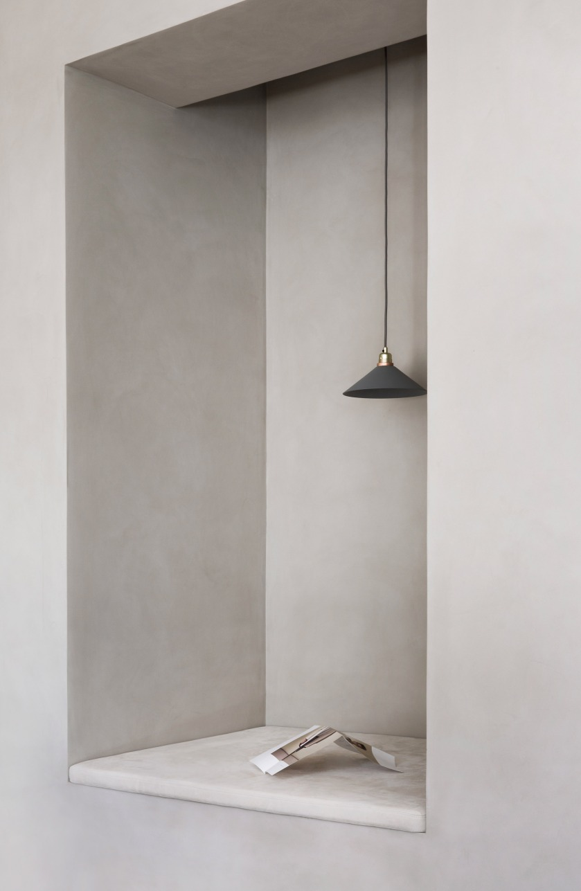 kinfolk-office_norm_architects_interiors_gallery_copenhagen_dezeen_2364_col_1
