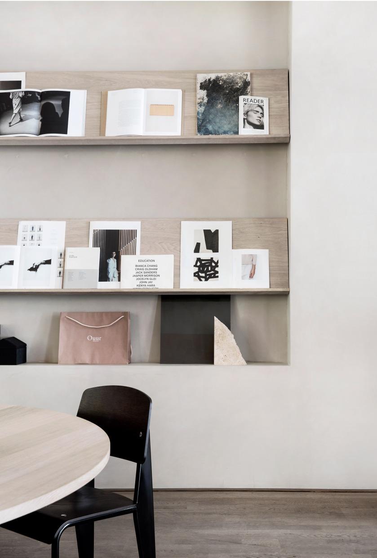 kinfolk-office_norm_architects_interiors_gallery_copenhagen_dezeen_2364_col_11