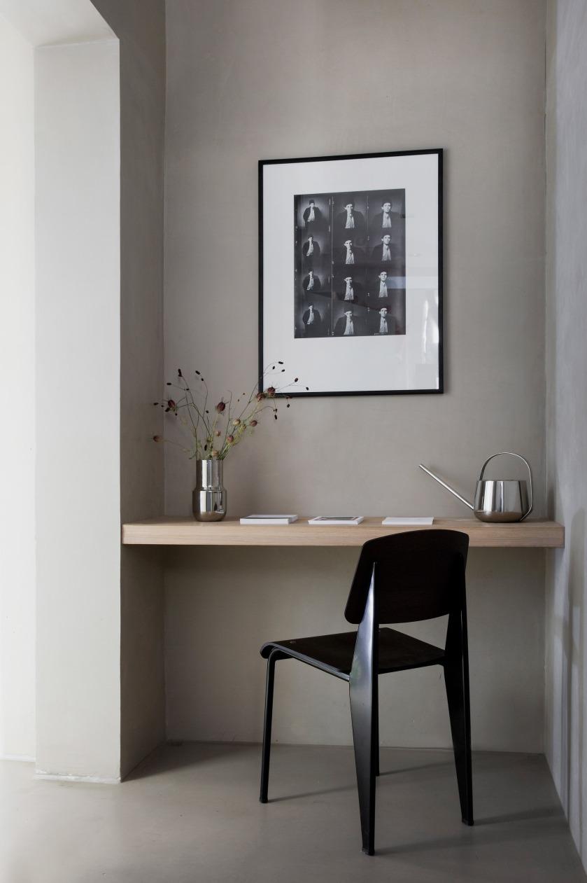 kinfolk-office_norm_architects_interiors_gallery_copenhagen_dezeen_2364_col_12