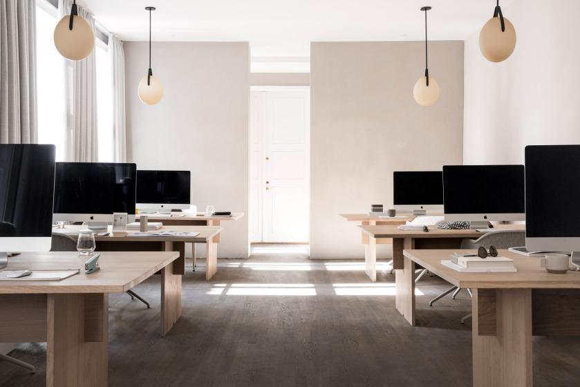 kinfolk-office_norm_architects_interiors_gallery_copenhagen_dezeen_2364_col_13