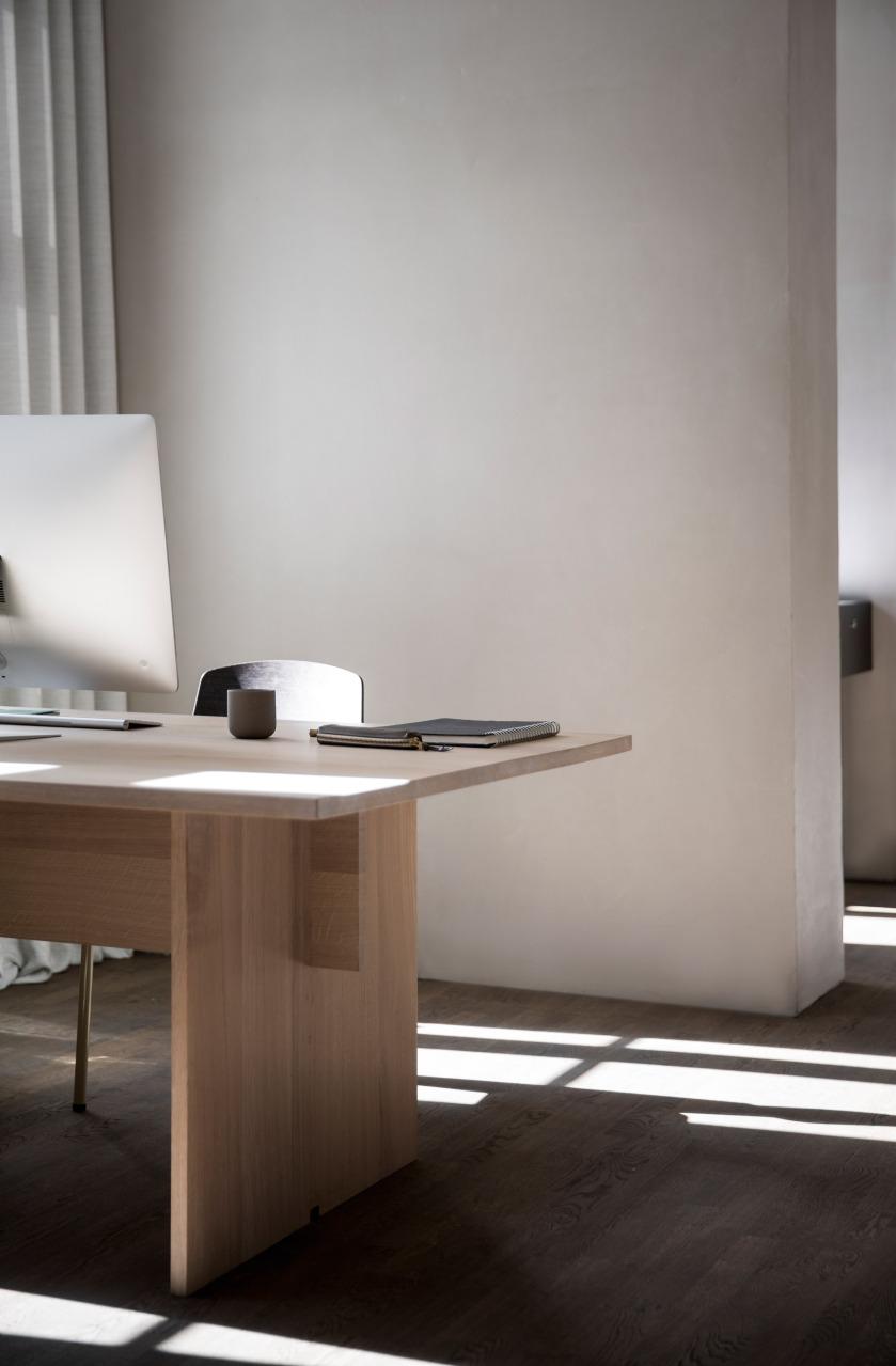 kinfolk-office_norm_architects_interiors_gallery_copenhagen_dezeen_2364_col_14