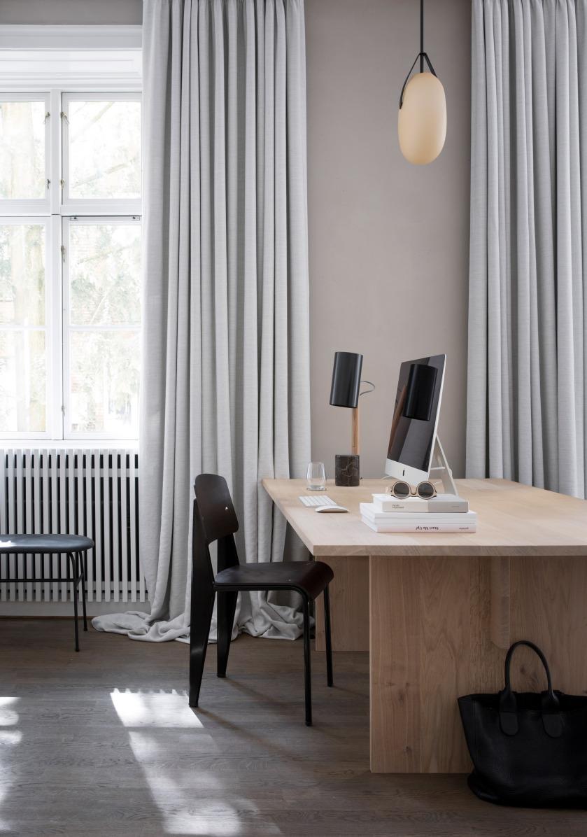 kinfolk-office_norm_architects_interiors_gallery_copenhagen_dezeen_2364_col_15