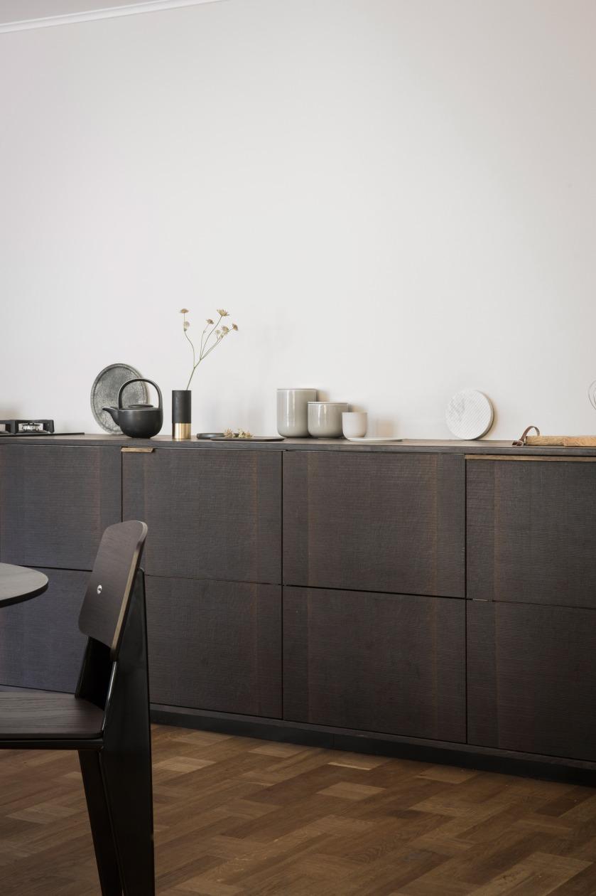 kinfolk-office_norm_architects_interiors_gallery_copenhagen_dezeen_2364_col_22