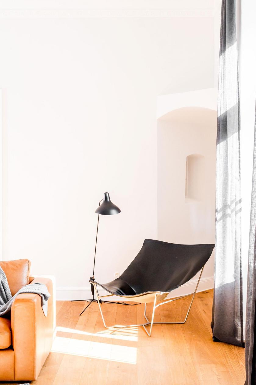 lounge-nook-loft-szczecin-karolina-bak-20151202141153q75dx1920y-u1r1g0c