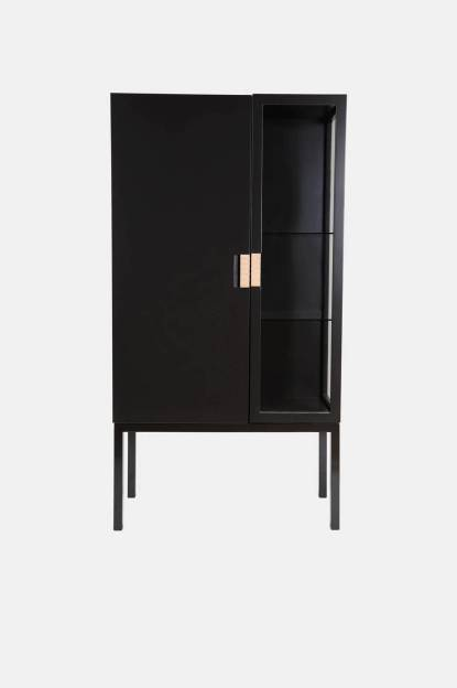 medium_apothecary-cabinet_1221154346
