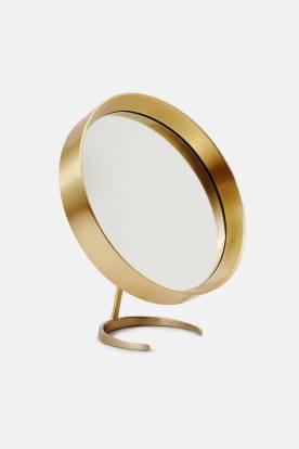 medium_matte-brass-round-table-top-mirror-with-matte-brass-stand_0070