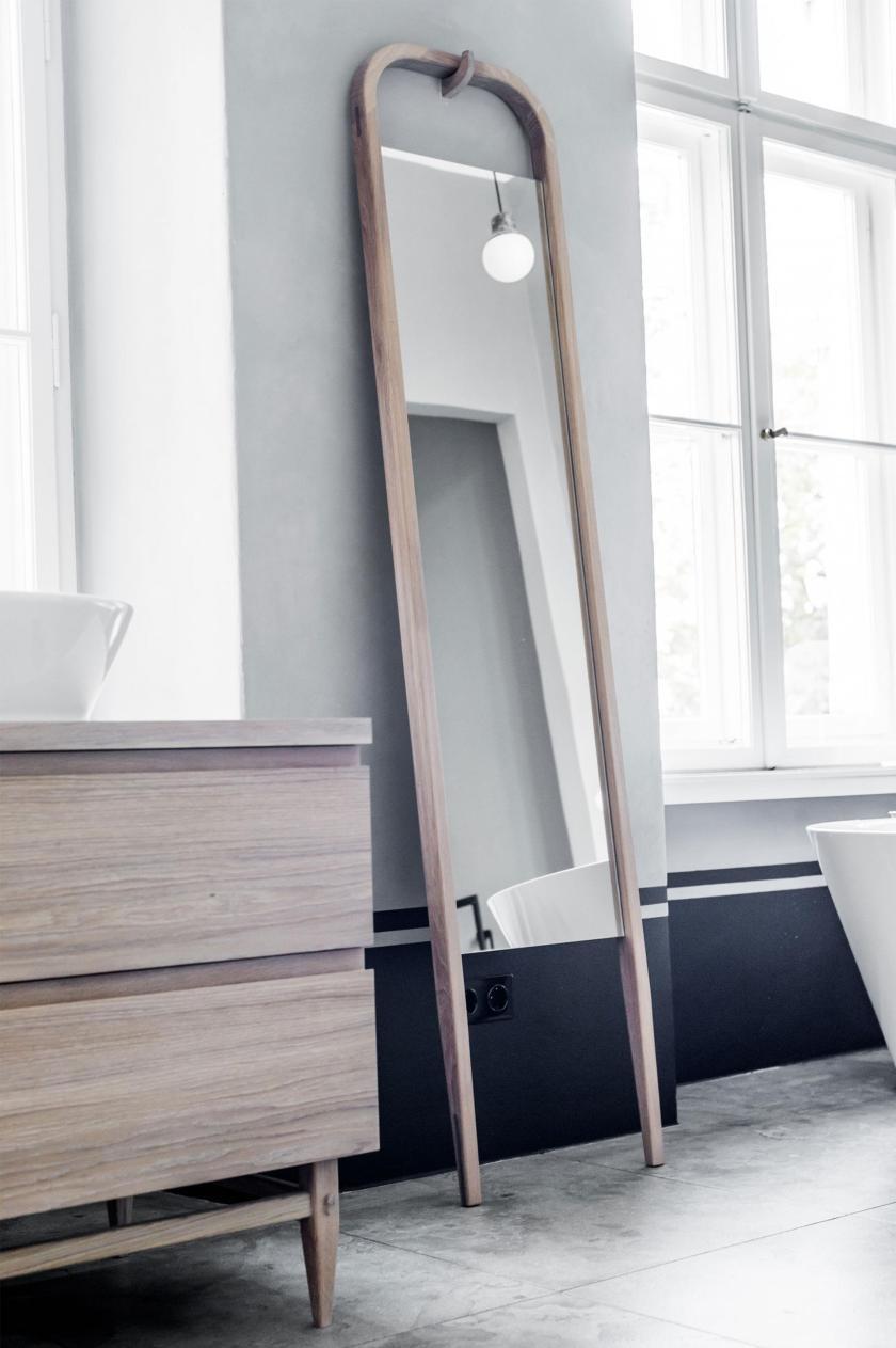 mirror-bathroom-loft-20151202152705q75dx1920y-u1r1g0c