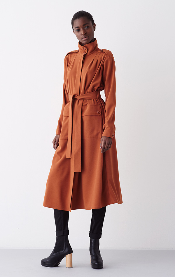rodebjer_coat_odessa_intense_fox_front