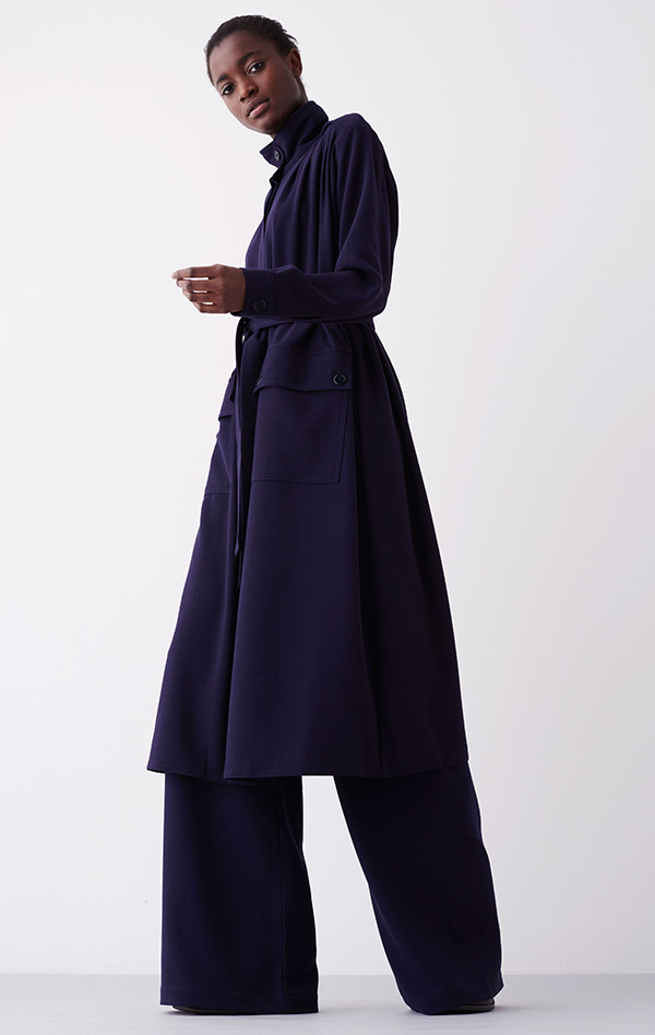 rodebjer_coat_odessa_midnight_blue_front_3