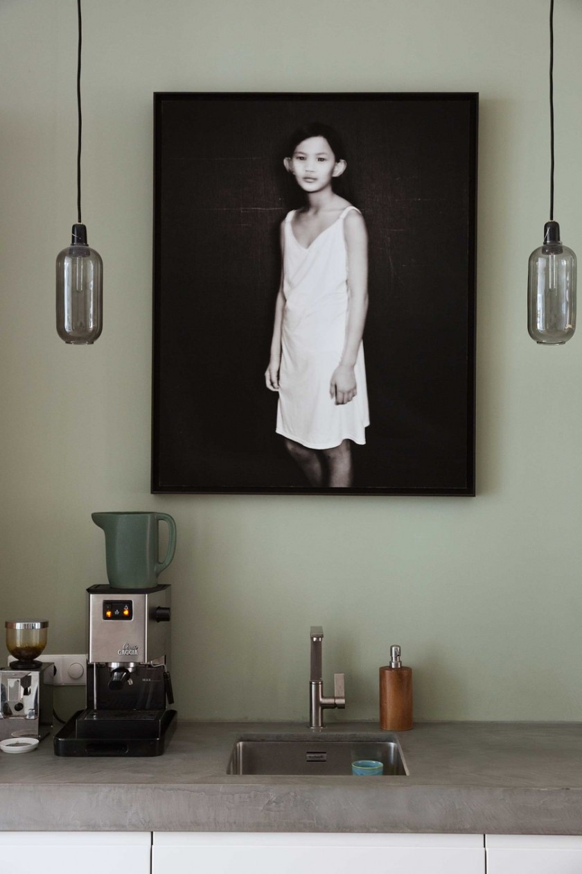 3-zwart-wit-schilderij