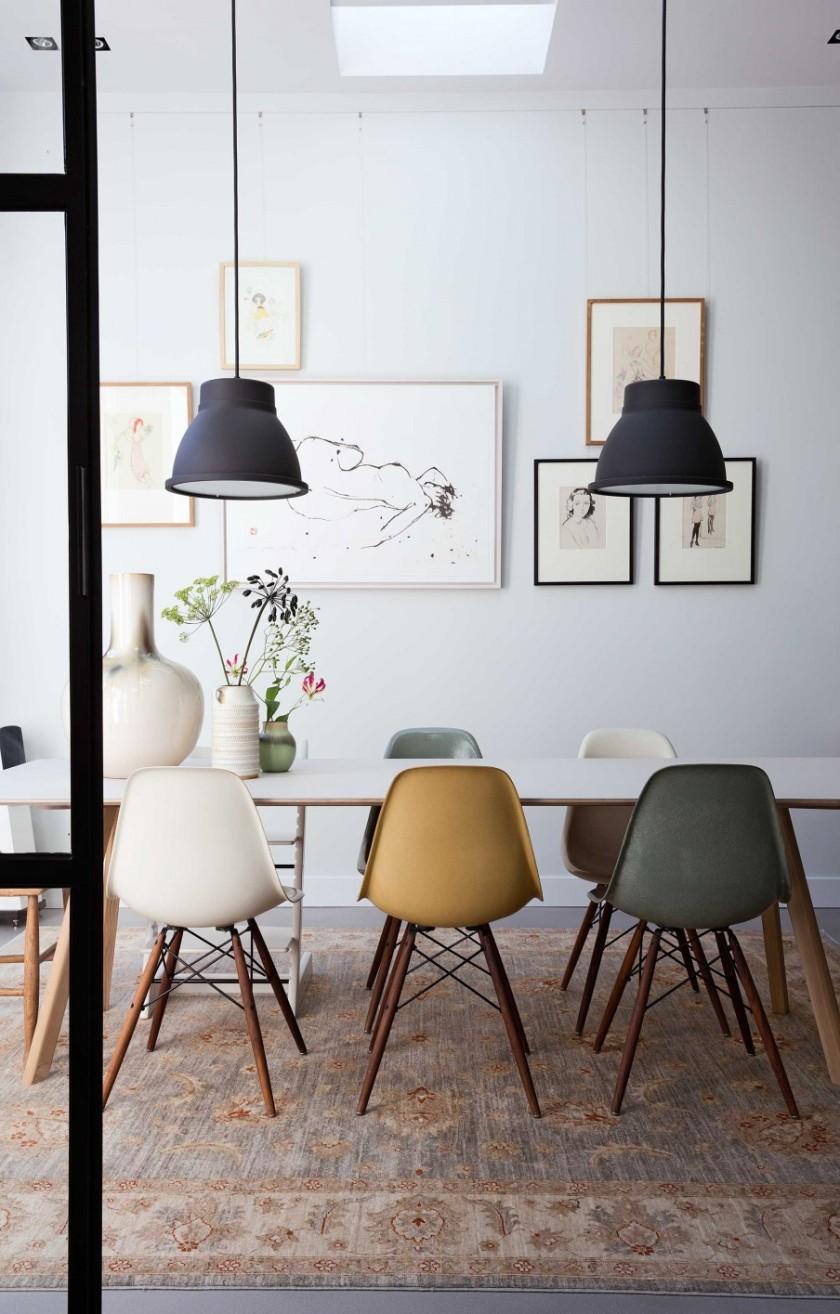 4-eettafel-stoelen-kleur