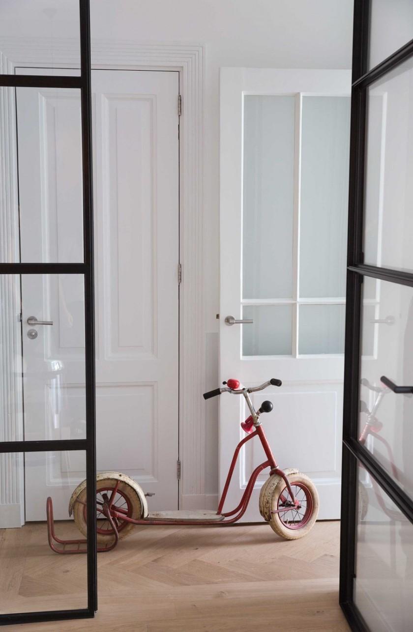 7-hal-glazen-deur