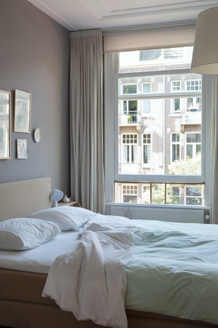 8-slaapkamer