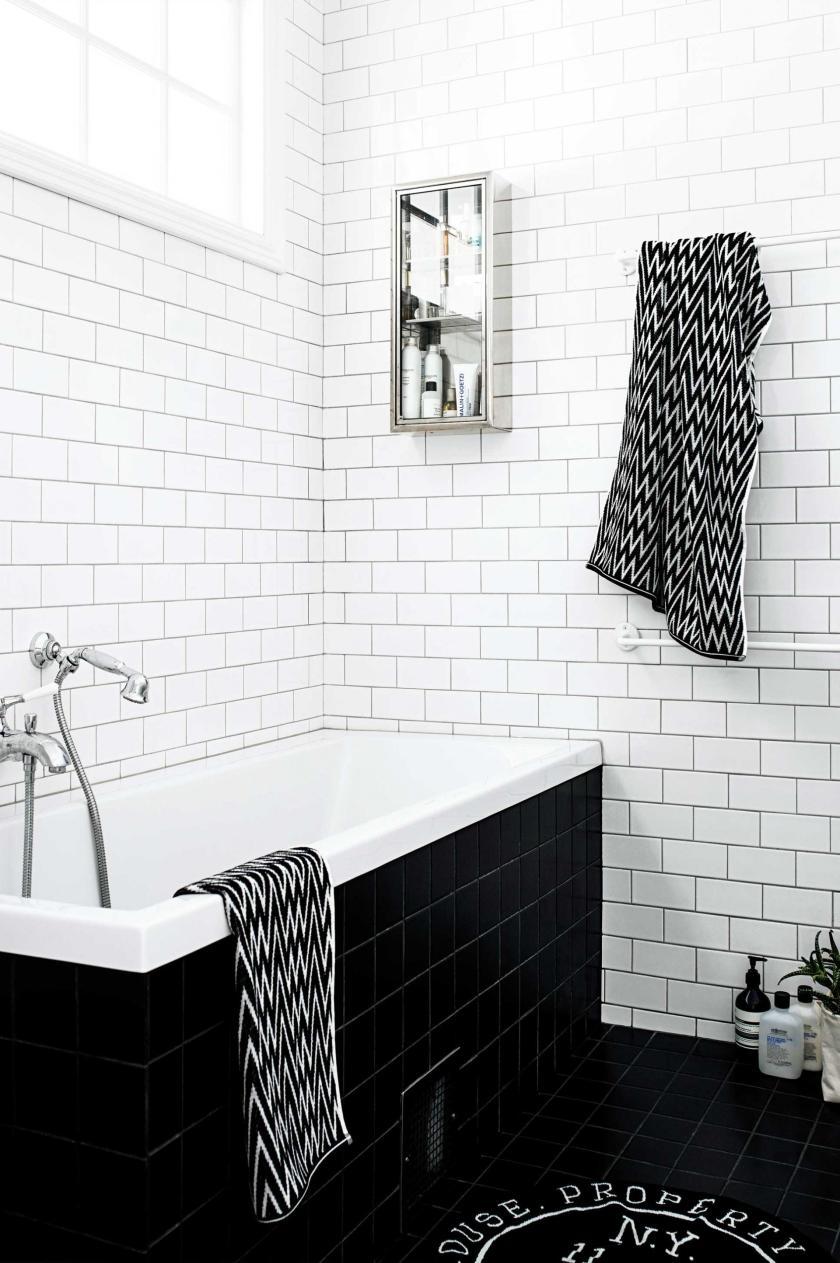 bathroom-hm-evelina-kravaev-soderberg-home-20151202154911q75dx1920y-u1r1g0c