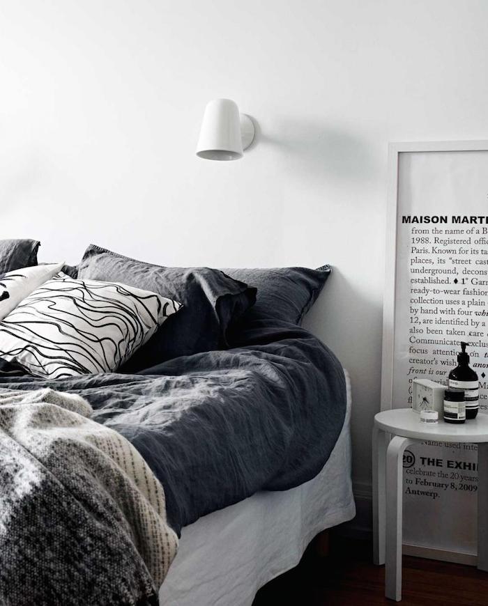 bedroom-hm-evelina-kravaev-soderberg