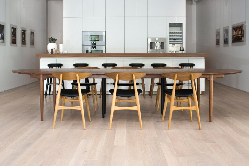 carl-hansen-son_new-york_showroom-furniture-interiors_dezeen_2364_col_0