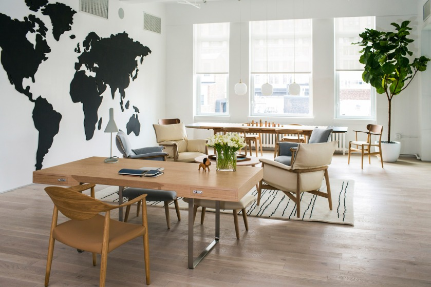 carl-hansen-son_new-york_showroom-furniture-interiors_dezeen_2364_col_1
