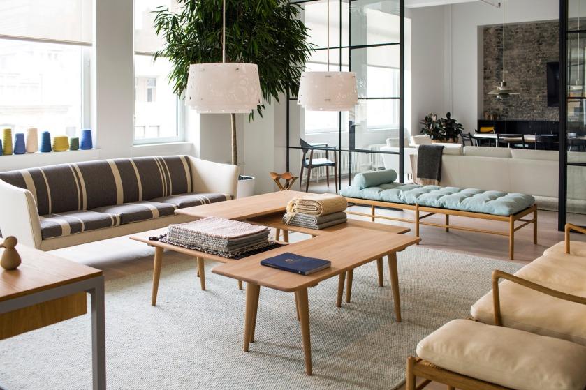 carl-hansen-son_new-york_showroom-furniture-interiors_dezeen_2364_col_4