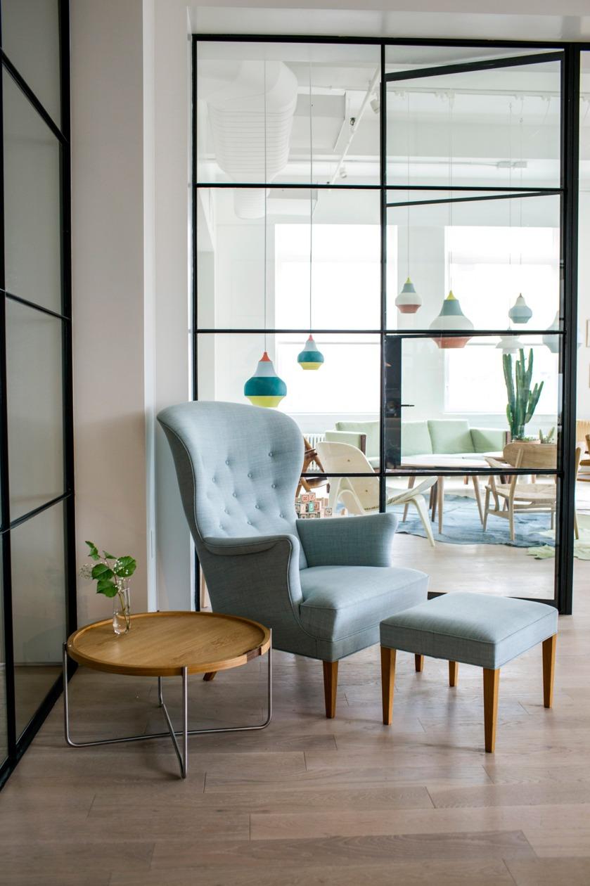 carl-hansen-son_new-york_showroom-furniture-interiors_dezeen_2364_col_6