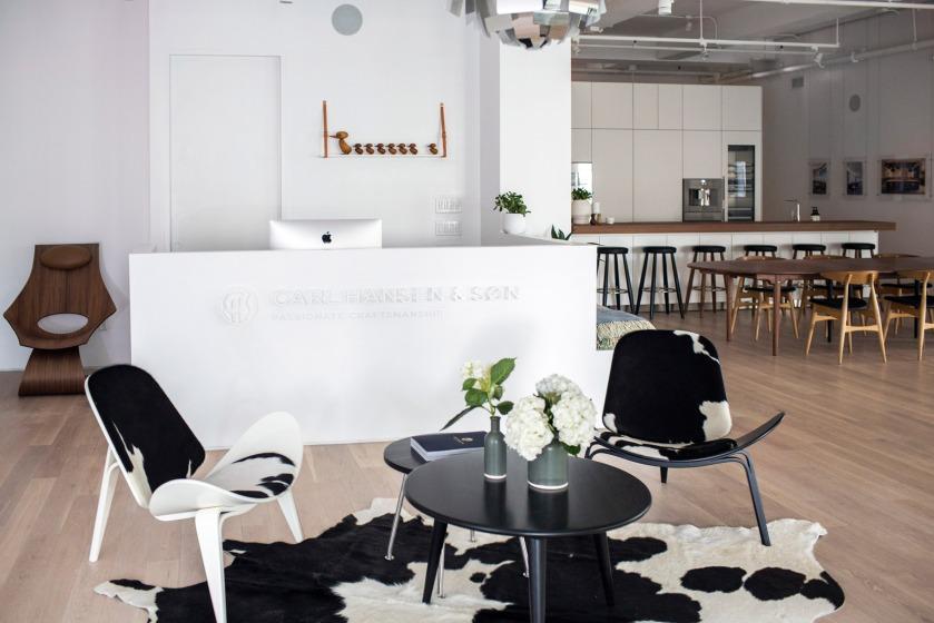 carl-hansen-son_new-york_showroom-furniture-interiors_dezeen_2364_col_9