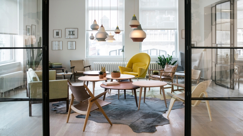 carl-hansen-son_new-york_showroom-furniture-interiors_dezeen_2364_heroa
