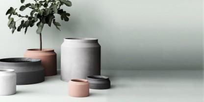concrete-planters_header_1560x780-1024x512