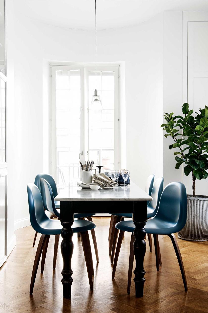 dining-room-hm-evelina-kravaev-soderberg-home-20151202155134q75dx1920y-u1r1g0c