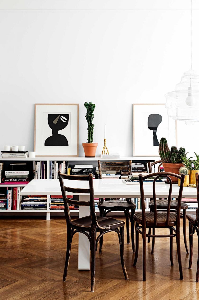 dining-table-books-hm-evelina-kravaev-soderberg-home-20151202154626q75dx1920y-u1r1g0c