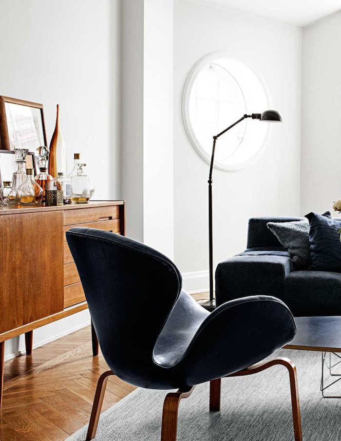 living-room-hm-evelina-kravaev-soderberg