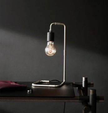 reade-table-lamp_menu_trnk_1200x1260-975x1024