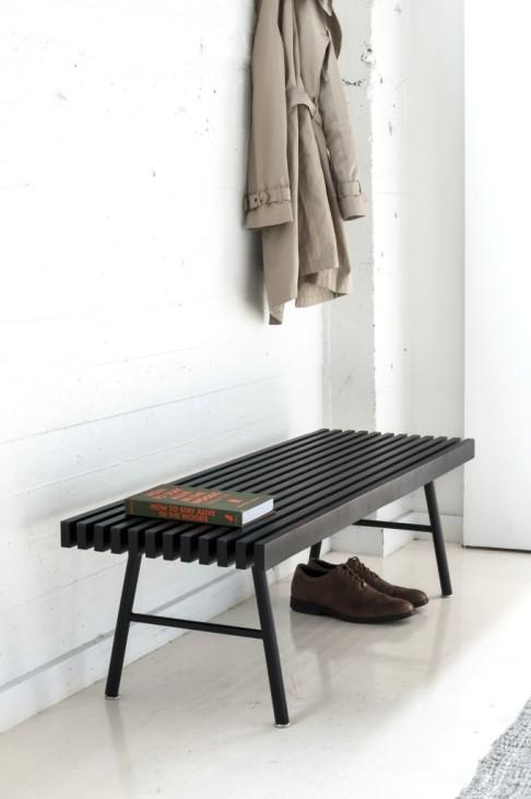 transit-bench-black-ash02-min-680x1024