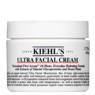 3700194719425_Ultra_Facial_Cream_May2011