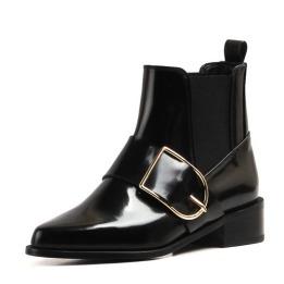 Rachel Cox boots