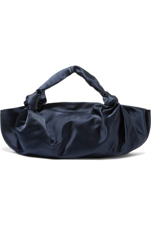 https://www.net-a-porter.com/us/en/product/897675/The_Row/ascot-medium-silk-satin-tote