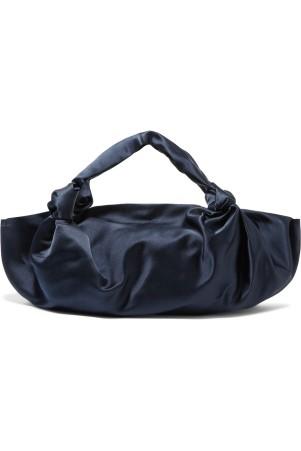 https://www.net-a-porter.com/us/en/product/897675/The_Row/ascot-medium-silk-satin-tote