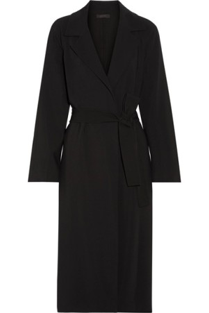 https://www.net-a-porter.com/us/en/product/899116/The_Row/bruner-belted-cady-coat