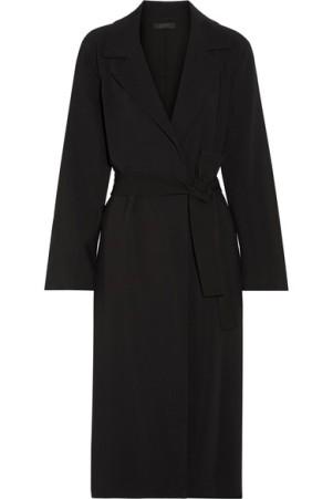 https://www.net-a-porter.com/us/en/product/899116/The_Row/bruner-belted-cady-coat
