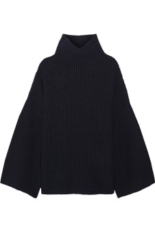 https://www.net-a-porter.com/us/en/product/899138/The_Row/violina-ribbed-cashmere-turtleneck-sweater