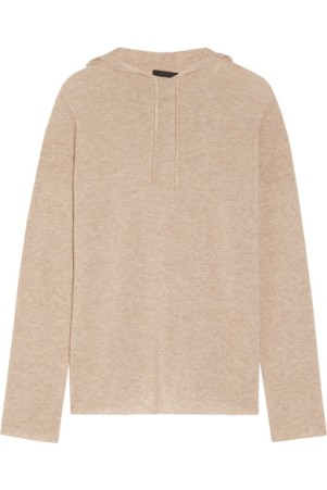 https://www.net-a-porter.com/us/en/product/901085/The_Row/dina-cashmere-and-silk-blend-hooded-top