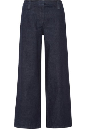 https://www.net-a-porter.com/us/en/product/918838/The_Row/werto-low-rise-wide-leg-jeans