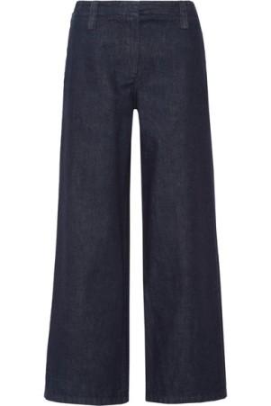 https://www.net-a-porter.com/us/en/product/918838/The_Row/werto-low-rise-wide-leg-jeans