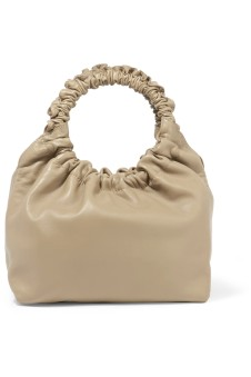 https://www.net-a-porter.com/us/en/product/938055/The_Row/double-circle-small-leather-tote