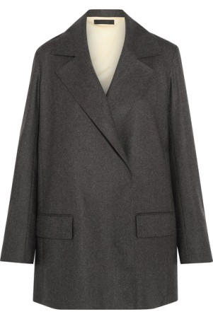 https://www.net-a-porter.com/us/en/product/942721/The_Row/grafny-oversized-wool-blend-felt-blazer
