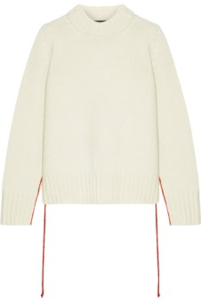 https://www.net-a-porter.com/us/en/product/942730/The_Row/scottsdale-cashmere-sweater