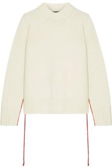 https://www.net-a-porter.com/us/en/product/942730/The_Row/scottsdale-cashmere-sweater