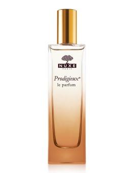 original-c1fd3a0d4839compras-elle-30-basicos-belleza-nuevos-30-el-perfume-11063654-1-esl-es-30-el-perfume-jpg
